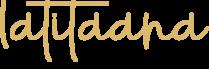 logo latitaana